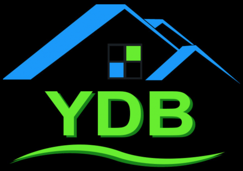YDB LLC